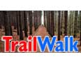 TrailWalk Link